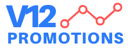 V12 Promotions